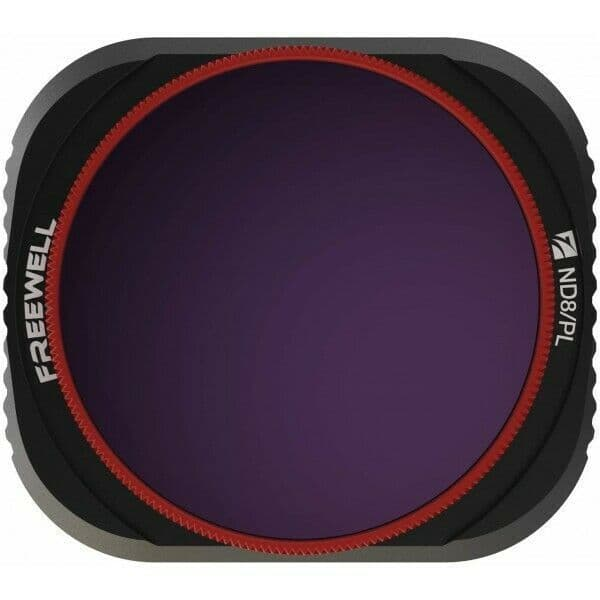 Freewell ND8/PL Filter For The DJI Mavic 2 PRO